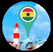 GhanaPortals